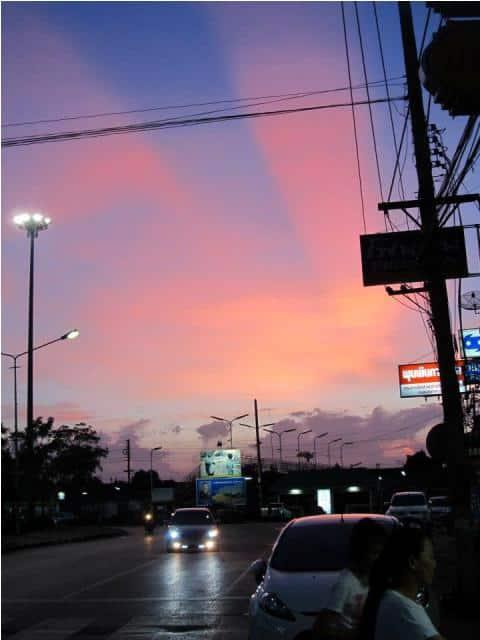mangatrip-tajland-avantura-zrak-sunca
