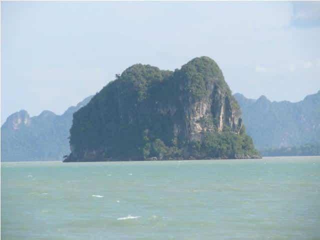 mangatrip-tajland-avantura