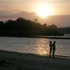 Tajland - romantika