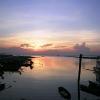 Tajland - Marina - čamci