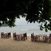 mangatrip-tajland-avantura-kafic-na-plazi