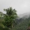mangatrip-tajland-avantura-monsun