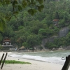 mangatrip-tajland-avantura-plaza-kisa