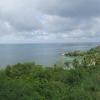 mangatrip-tajland-avantura-pogled-na-plazu-nakon-kise