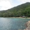 mangatrip-tajland-avantura-pogled-na-plazu