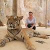 mangatrip-tajland-avantura-tigar