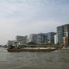mangatrip-tajland-avantura-voznja-brodicem