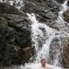 Tajland - Vodopad