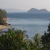 Tajland - pred zalazak