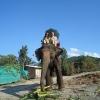 Putovanje na Tajland
