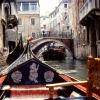 Venecija kanali