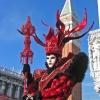 Karnevalski kostim