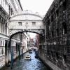 Kanali u Veneciji