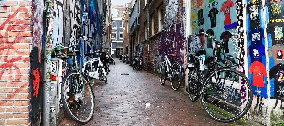 amsterdam-bajk