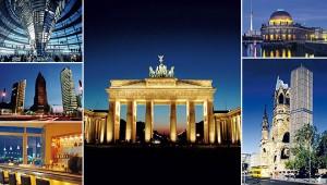 Prolećno putovanje BERLIN