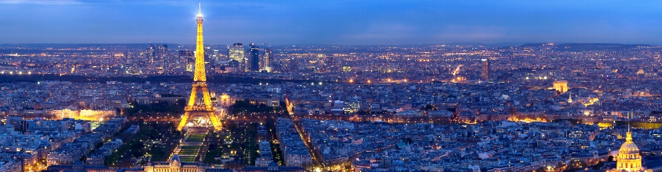 paris-panorama_226_o