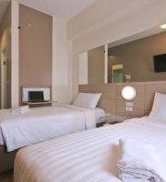 Hotel u Manili