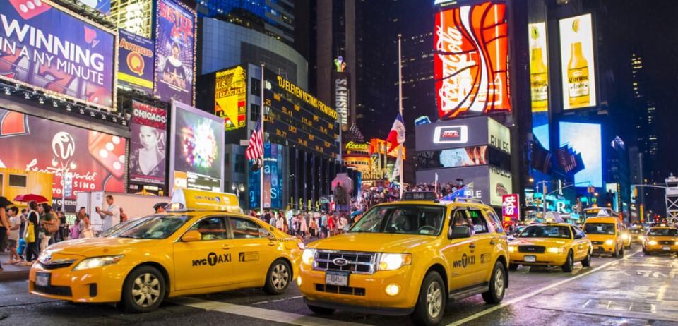 njujork-taksi