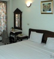 New-Sian-Guesthouse