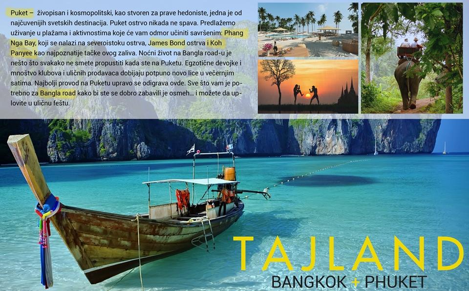 tajland-puket
