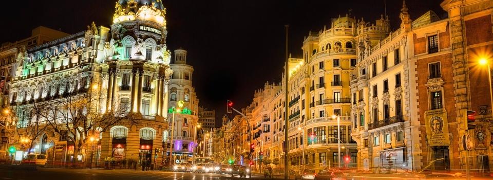 Madrid Manga Trip1