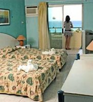hotelvaradero
