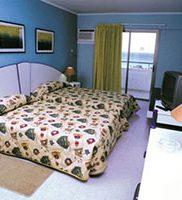 hotelvaradero1