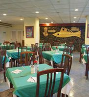 hotelvaradero3