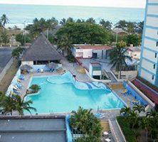 hotelvaradero4