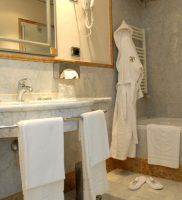 kupatilo mantova