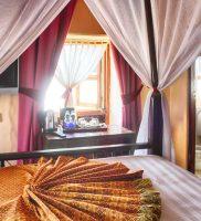 Hotel Zanzibar 3 soba