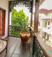 Hotel Zanzibar 3 sobe