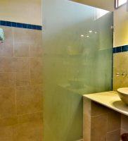Kendwa rocks kupatilo