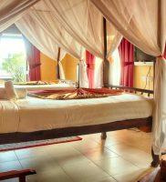 Soba 3 Hotel Zanzibar