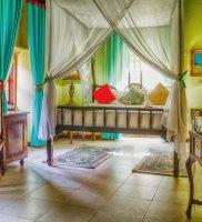 Soba Zanzibar 3 hotel