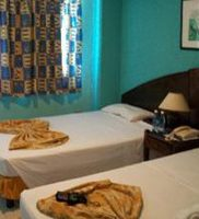 hotelvaradero2