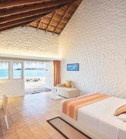 Cinnamon Dhonveli Maldives Maldivi 14