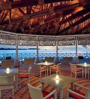 Cinnamon Dhonveli Maldives Maldivi 9