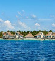 Ellaidhoo Maldives by Cinnamon Maldiv 14