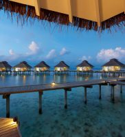 Ellaidhoo Maldives by Cinnamon Maldiv 15