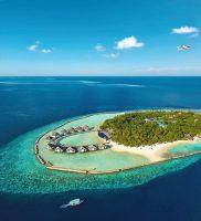 Ellaidhoo Maldives by Cinnamon Maldiv 18
