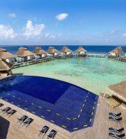 Ellaidhoo Maldives by Cinnamon Maldiv 3