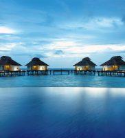 Ellaidhoo Maldives by Cinnamon Maldiv 4