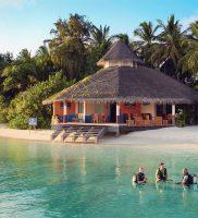Ellaidhoo Maldives by Cinnamon Maldiv 5