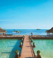 Ellaidhoo Maldives by Cinnamon Maldivi 1