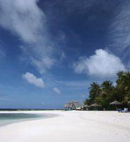 Ellaidhoo Maldives by Cinnamon Maldivi 2