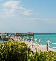 Essque Zalu Zanzibar- Zanzibar 12