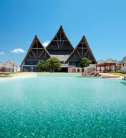 Essque Zalu Zanzibar- Zanzibar 2