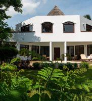 Essque Zalu Zanzibar- Zanzibar 22