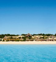 Gold Zanzibar Beach House & Spa- Zanzibar 2